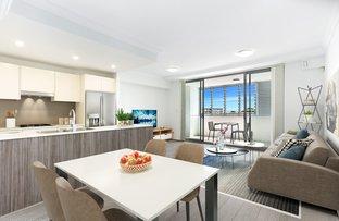 Picture of 28/162-170 Parramatta Road, Homebush NSW 2140