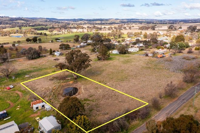 Picture of 22 & 23 Kershaw Street, RYE PARK NSW 2586