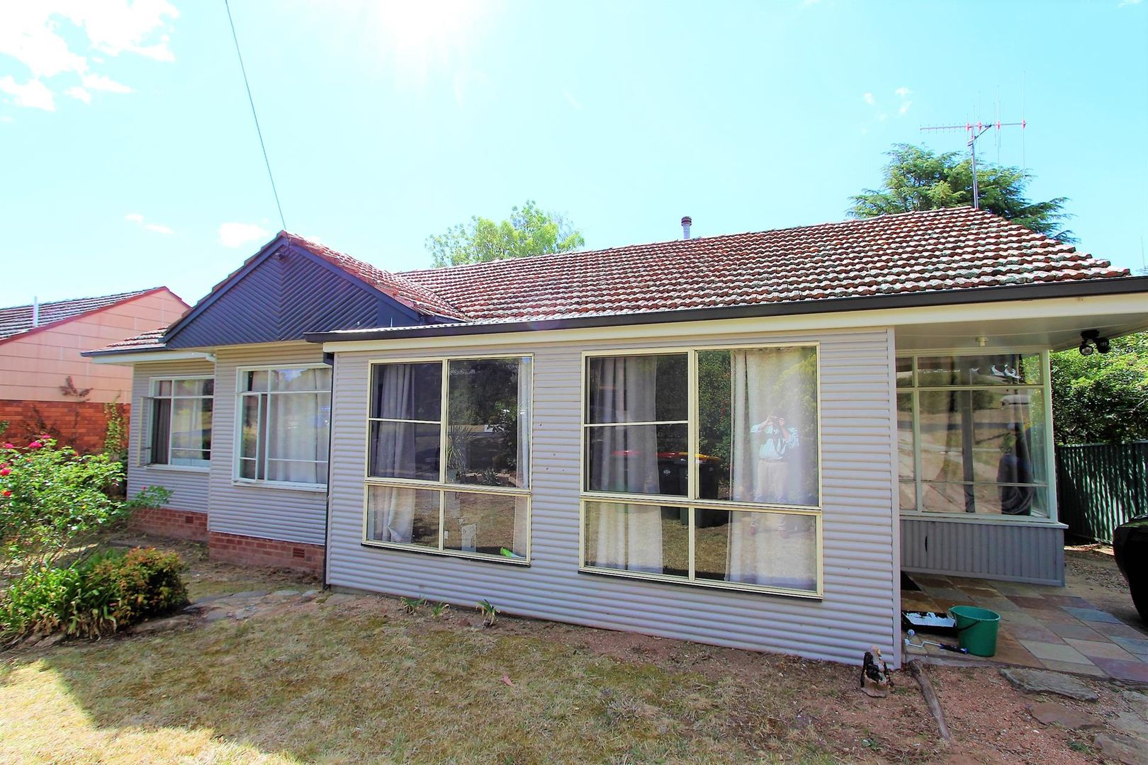245 William Street, Bathurst NSW 2795, Image 0