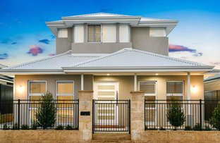 Picture of 4 Ukich Crescent, Spearwood WA 6163