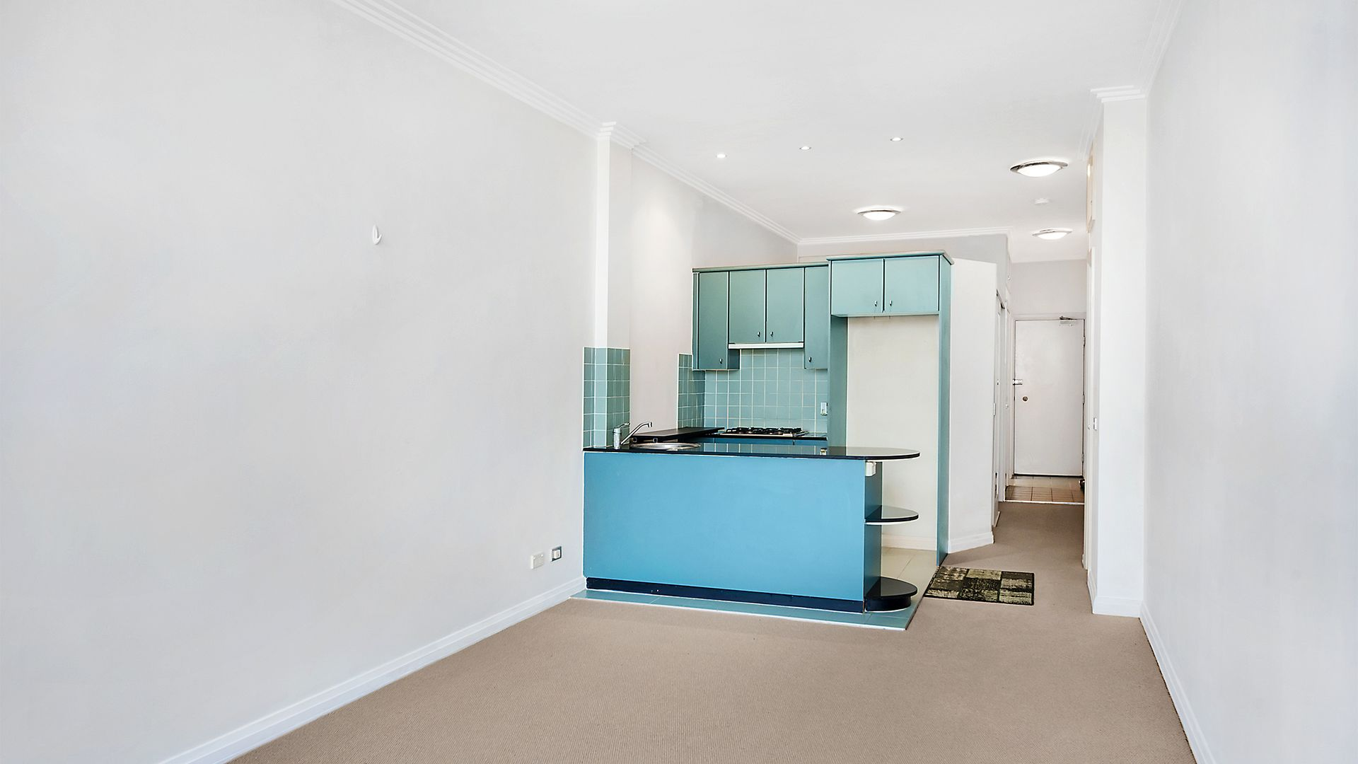 116/420 Pacific Highway, Crows Nest NSW 2065, Image 1