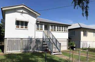 Picture of 130 Nobbs Street, Berserker QLD 4701