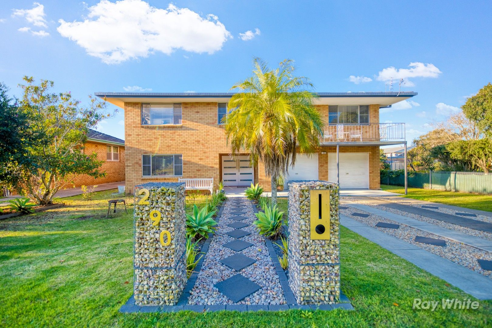290 Bacon Street, Grafton NSW 2460, Image 0