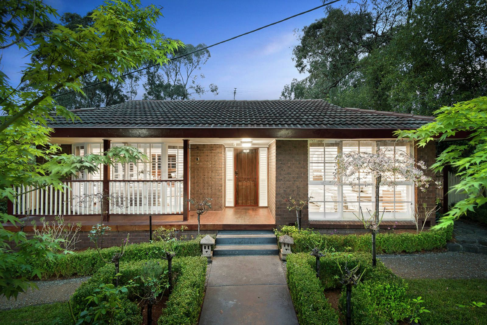 1/3 Warnes Road, Mitcham VIC 3132, Image 0