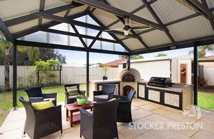 6 Curno Place, West Busselton WA 6280