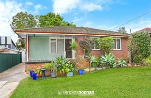 Picture of 17 Coorabin Place, Riverwood NSW 2210