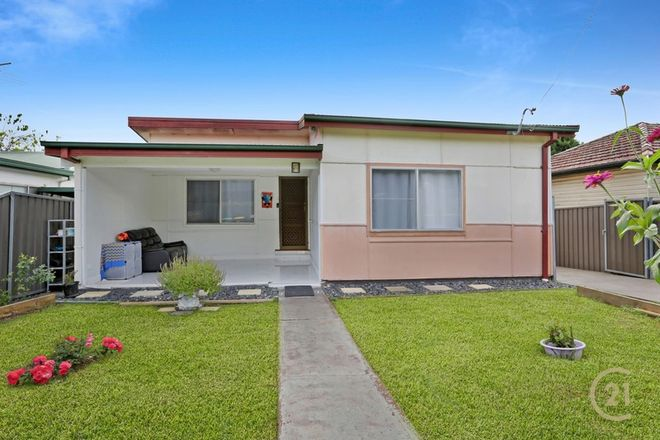 Picture of 39 Pembroke Rd, MINTO NSW 2566