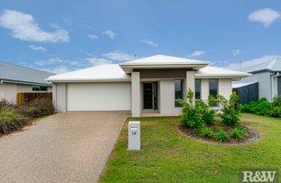 16 Daydream Street, Burpengary East QLD 4505