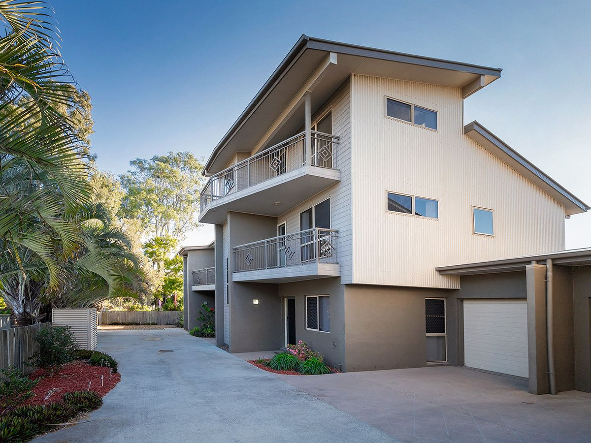 2/22 Boat Street, Victoria Point QLD 4165, Image 0