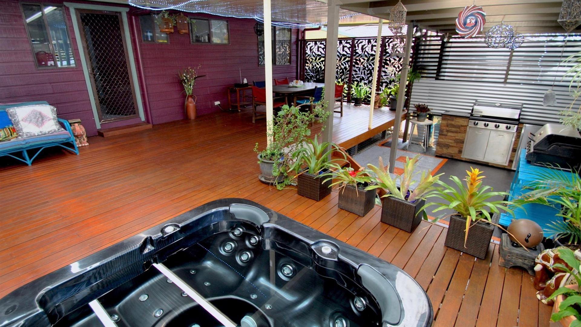22 Donovan Close, Callala Bay NSW 2540, Image 1