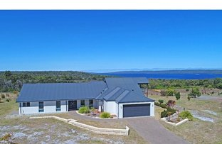 Picture of 107 Woodward Heights, Denmark WA 6333