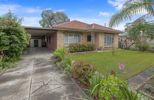 Picture of 15 GRAHAM STREET, Wingfield SA 5013