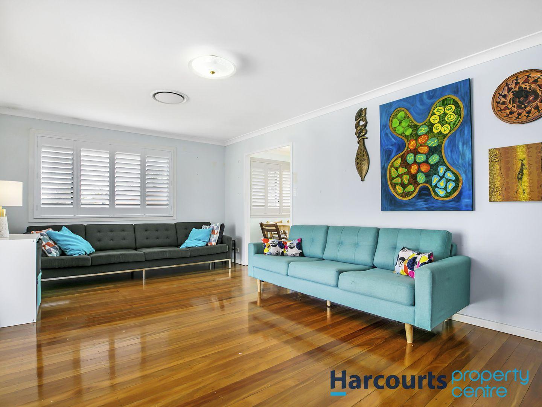 17 Vasey Street, Moorooka QLD 4105, Image 0