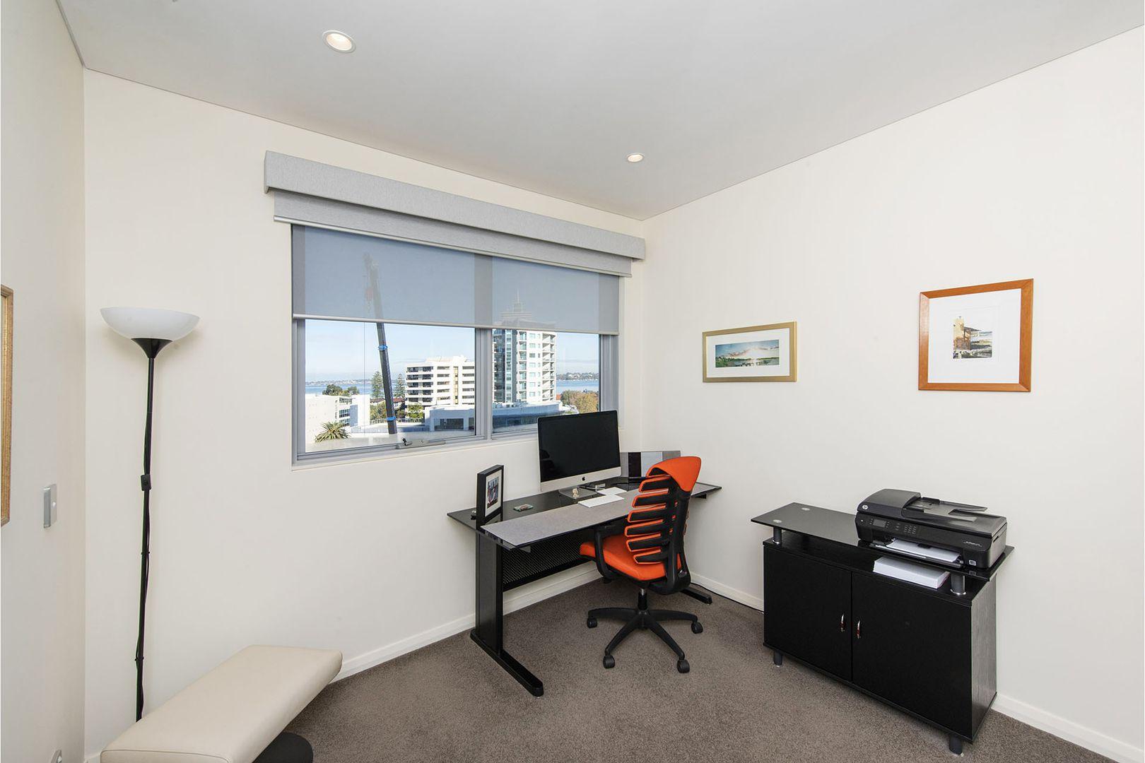 501/4 Harper Terrace, South Perth WA 6151, Image 2