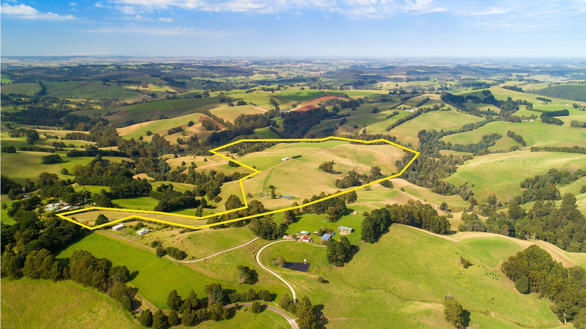 17 Wells Road, Childers VIC 3824, Image 0
