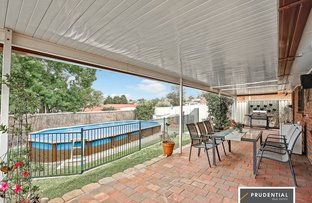 Picture of 50 McDonnell Street, Raby NSW 2566