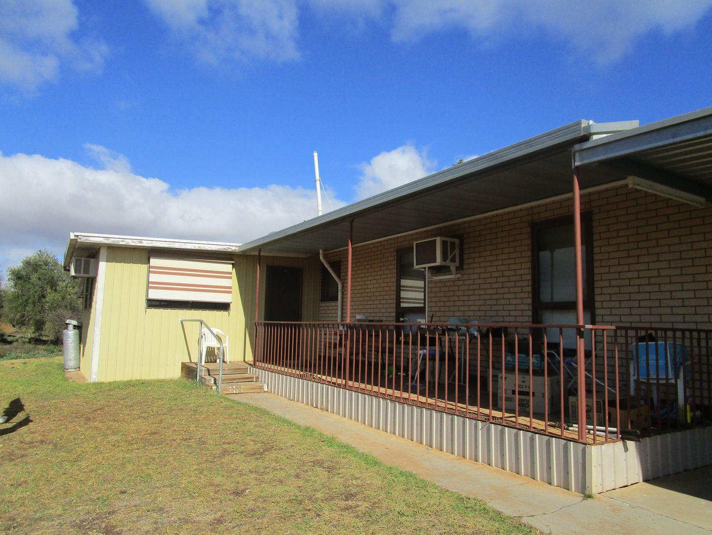 151 Gordon Road, Barmera SA 5345, Image 2
