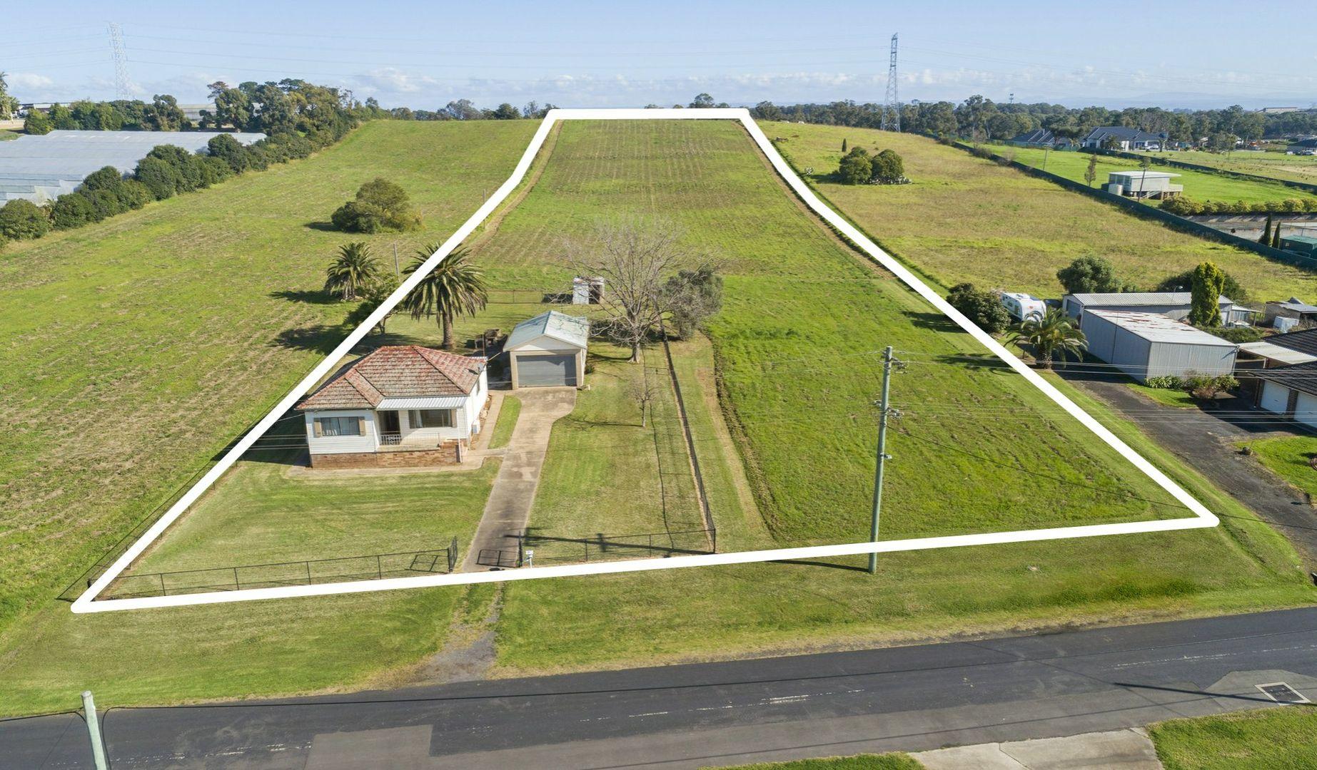 99-103 Arundel Road, Horsley Park NSW 2175, Image 1