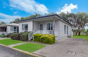 Picture of 155/125 Jubilee Park Road, Warrnambool VIC 3280