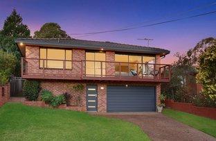 Picture of 6 Gundawarra Street, Lilli Pilli NSW 2229