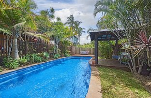 47 Granuaille  Road, Bangalow NSW 2479