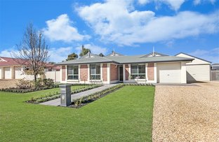 Picture of 22 Todd Avenue, Murray Bridge SA 5253