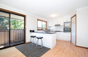 Picture of 47 Coronation Avenue, Braidwood NSW 2622