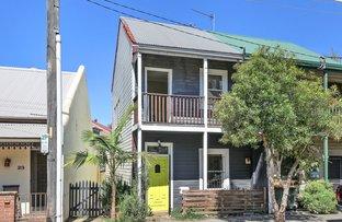 21 Albert Street, Erskineville NSW 2043