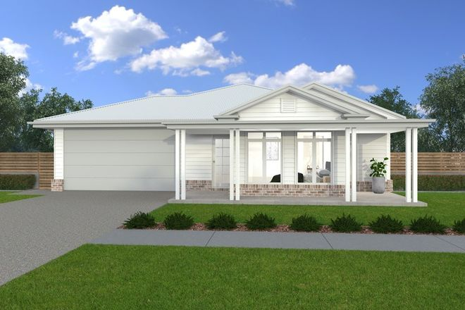 Picture of HOME ONLY, NORTH ROTHBURY NSW 2335