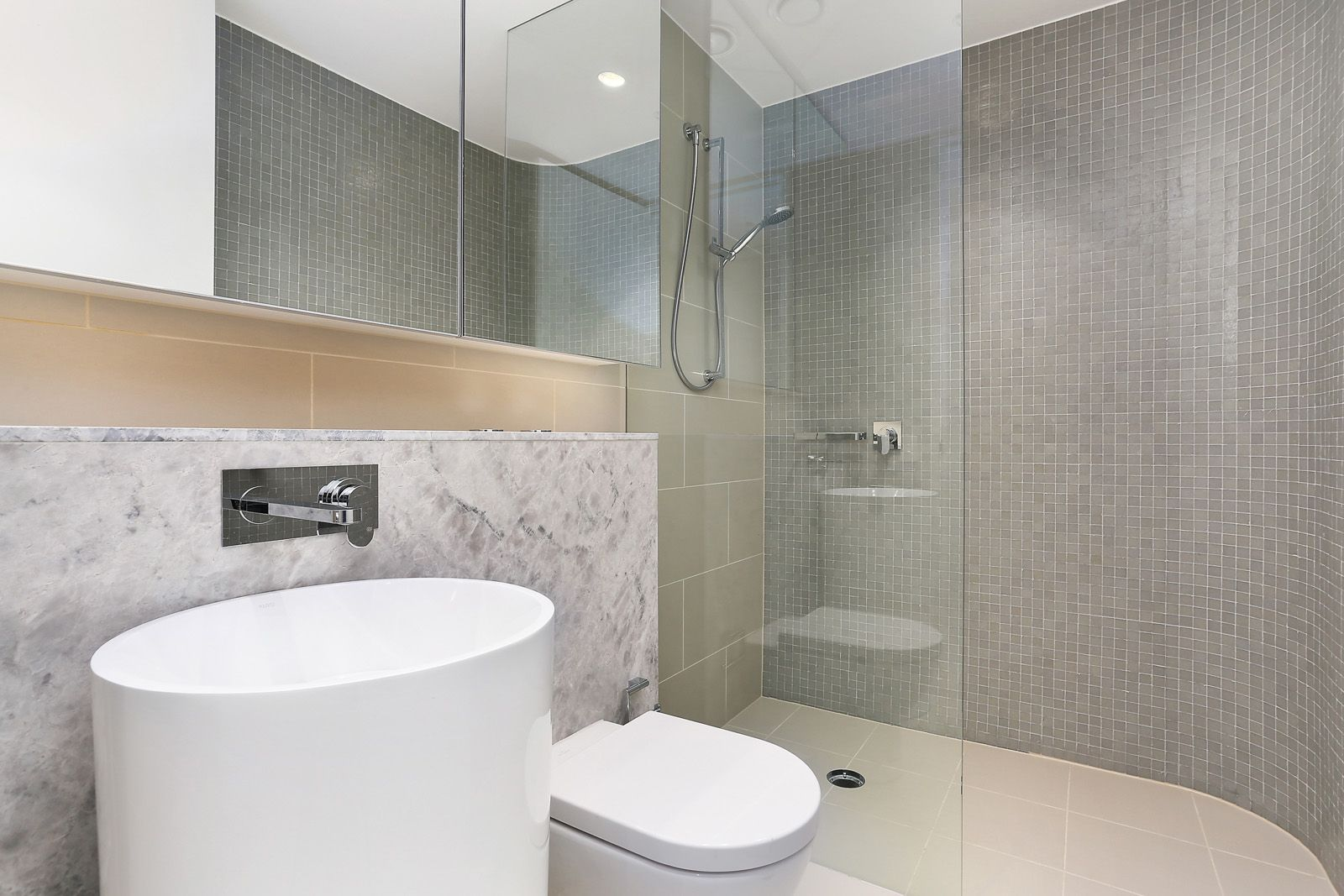 802/540-570 Oxford Street, Bondi Junction NSW 2022, Image 2
