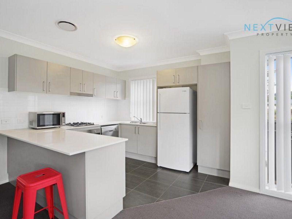 27 Devocean Place, Cameron Park NSW 2285, Image 2