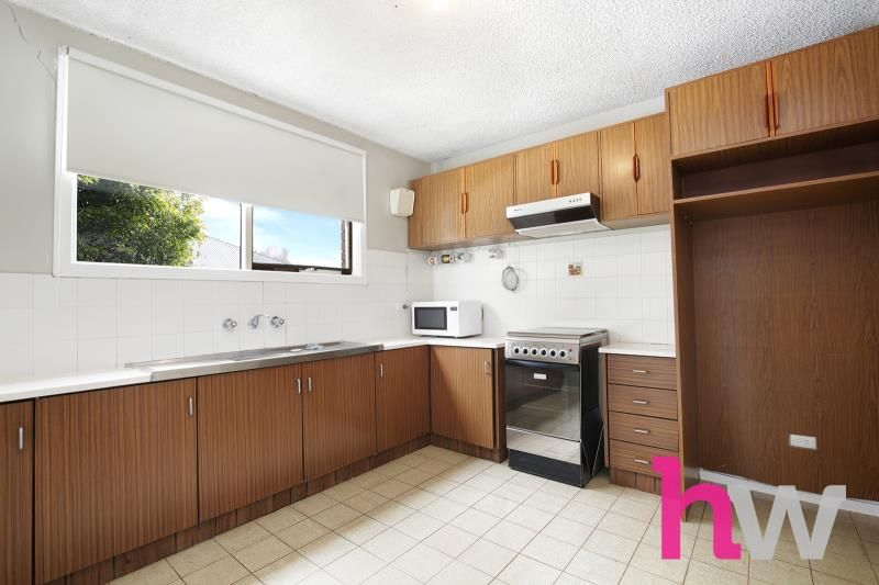 2/155 Verner Street, East Geelong VIC 3219, Image 1