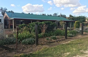 Picture of 958 River Rd., Kingaroy QLD 4610