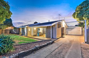 Picture of 4 Roxy Mews, Deer Park VIC 3023