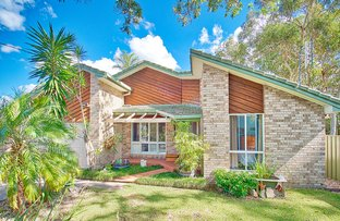 Picture of 1 Vales Road, Mannering Park NSW 2259