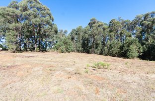 Picture of Lot 3 Alexander Court, Kinglake West VIC 3757