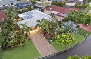Picture of 60 Karall Street, Ormeau QLD 4208