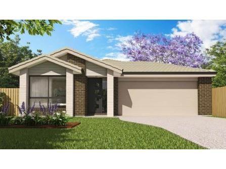 Lot 30 Burril Street, Bellbird NSW 2325, Image 0