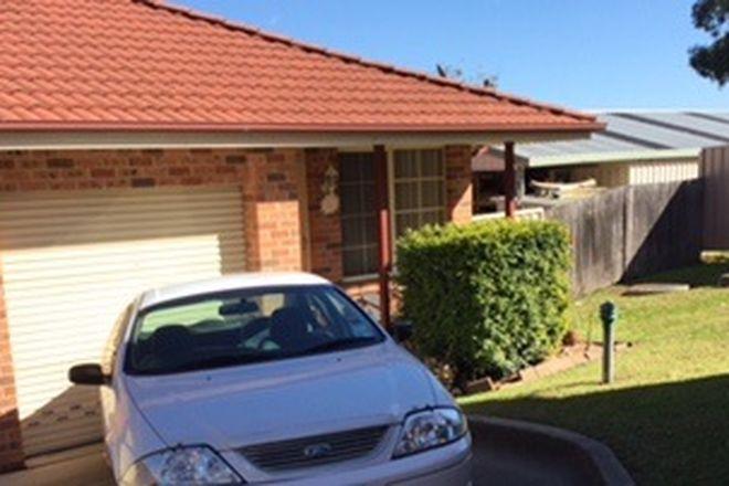 7/31-33 Condamine Street, CAMPBELLTOWN NSW 2560