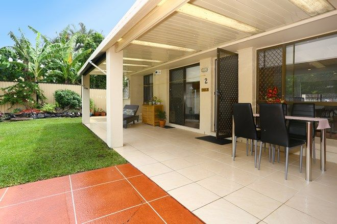 Picture of 2/40 Botanical Drive, LABRADOR QLD 4215
