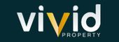 Logo for Vivid Property Group