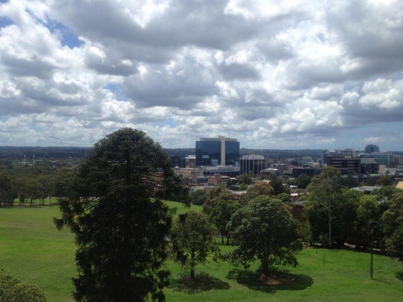 43/76 Great Western Highway, Parramatta NSW 2150, Image 2