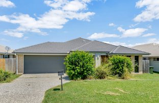 Picture of 22 Phoebe Way, Gleneagle QLD 4285
