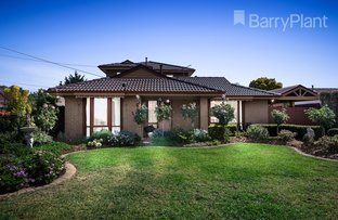 Picture of 2 Cyprus Court, Wyndham Vale VIC 3024
