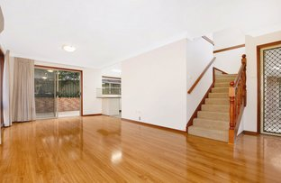Picture of 2/3 Reserve Street, West Wollongong NSW 2500