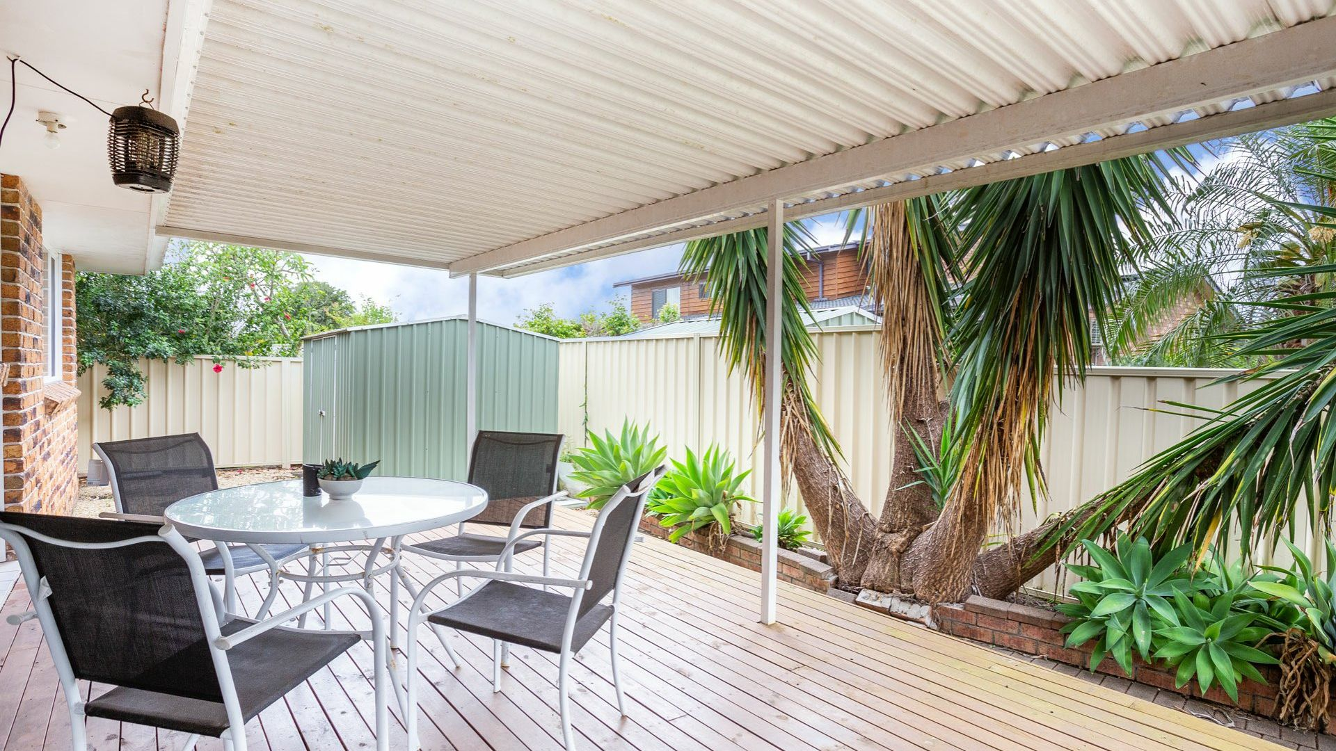 2/7 Gleneagle Street, Taree NSW 2430, Image 1