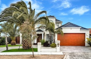 35 Stockwell Crescent, Keilor Downs VIC 3038