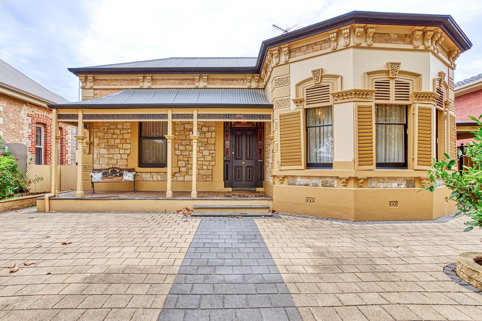 173 Jeffcott Street, North Adelaide SA 5006, Image 0