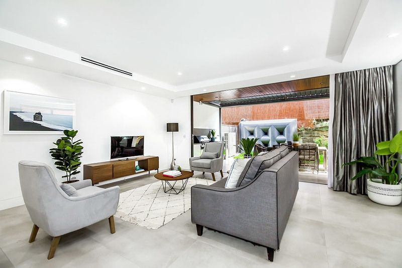 1/10A Burns Crescent, Chiswick NSW 2046, Image 2