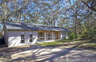 Picture of 42 Mount York Road, Mount Victoria NSW 2786
